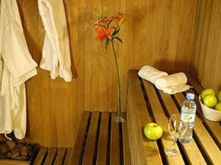 Broadway Hotel & Suites Buenos Aires - Spa