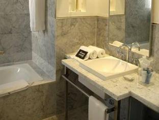 Broadway Hotel & Suites Buenos Aires - Bathroom