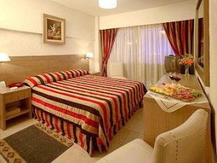 Republica Wellness & Spa Hotel Buenos Aires - Gæsteværelse