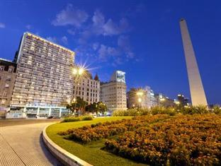 Hotel Globales Republica - Hotels and Accommodation in Argentina, South America