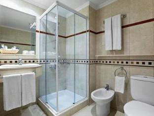 Republica Wellness & Spa Hotel Buenos Aires - Badeværelse