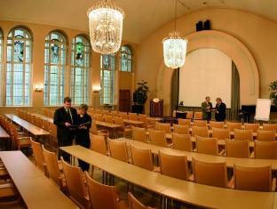 Hotel Arthur Helsinki - Soba za sastanke