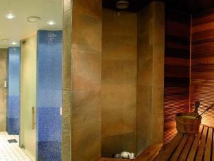 Hotel Arthur Helsinki - Spa centar