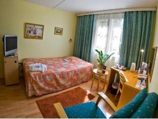 Cumulus Kotka Hotel Kotka - Pokój gościnny