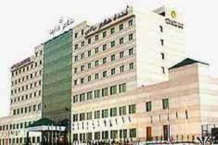 Ramada Hotel in Other