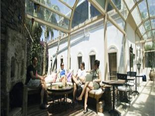 Photo from hotel Hotel Residence Ubuntu