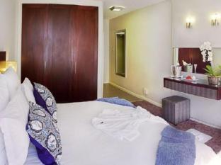 Ambassador Hotel Cape Town - Guest Room