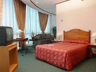 Golden Peak Hotel & Suites - Room type photo
