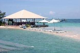 Island And Sun Hotel