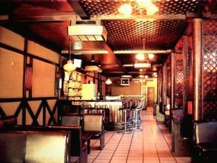 Hotel Sapphire Colombo - Topaz Bar