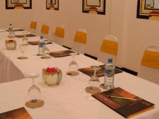 Amaya Hills Hotel Kandy Kandy - Meeting & Conference Facilities