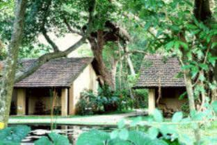 Sigiriya Village Hotel (duplicated 267929) - Hotels and Accommodation in Sri Lanka, Asia