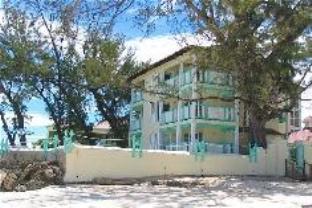 Blue Orchids Beach Hotel - Hotell och Boende i Barbados i Centralamerika och Karibien