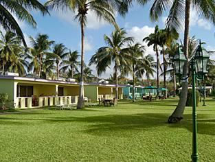 All Seasons Resort - Hotels and Accommodation in Barbados, Central America And Caribbean