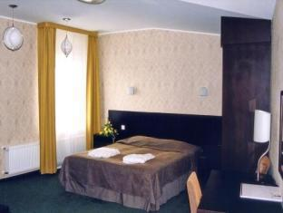 Boutique Hotel Old Town Maestro'S Таллин - Номер