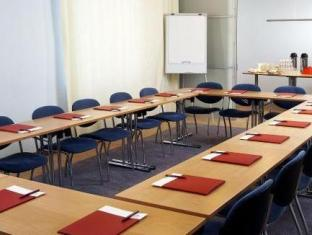 Baltic Vana Wiru Hotel Tallinn - Meeting Room