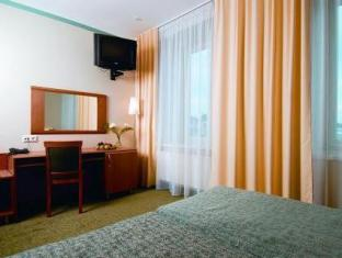 Baltic Hotel Vana Wiru تالين - جناح