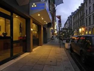 Astor & Aparthotel