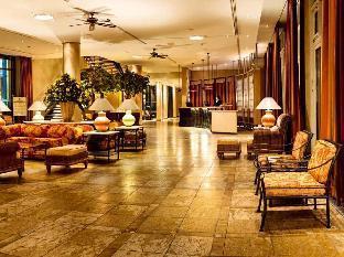 Hotel Elbflorenz PayPal Hotel Dresden