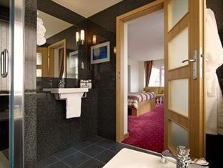 St Giles London Hotel - hotel London