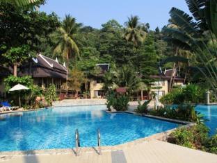 ภูมิยามา บีช รีสอร์ท (Bhumiyama Beach Resort) : โรงแรม รีสอร์ท เกาะช้าง