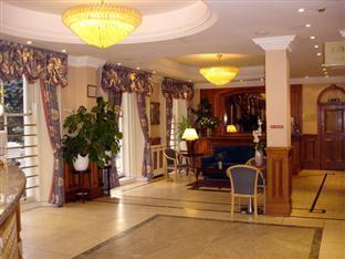 Pembridge Palace Hotel London - Lobby