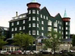 Metropole Hotel - Llandrindod Wells