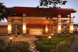 カプリコーン インターナショナル ホテル