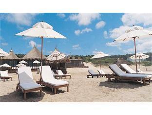 Mantra Hotel Punta del este - Playa