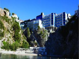 Hotel Bellevue Dubrovnik Dubrovnik - View