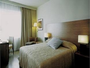 Hotel Bellevue Dubrovnik Dubrovnik - Guest Room
