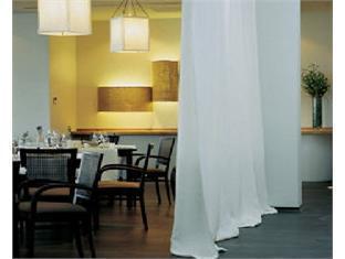 Hotel Bellevue Dubrovnik Dubrovnik - Suite Room