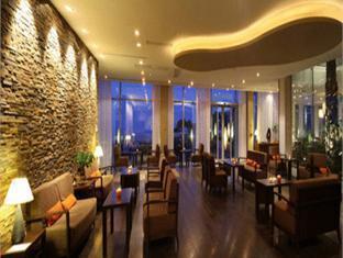Hotel Bellevue Dubrovnik Dubrovnik - Lobby
