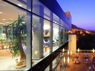 Hotel Bellevue Dubrovnik Dubrovnik - Exterior