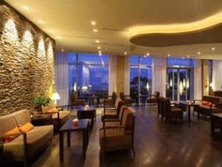 Hotel Bellevue Dubrovnik Dubrovnik - Interior
