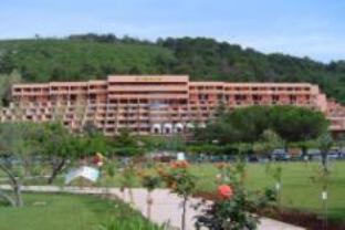 Mimosa Hotel