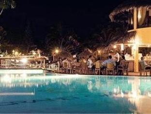 그랜드 오아시스 마리엔 호텔 푸에르토 플라타 - 수영장
