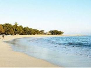 그랜드 오아시스 마리엔 호텔 푸에르토 플라타 - 해변