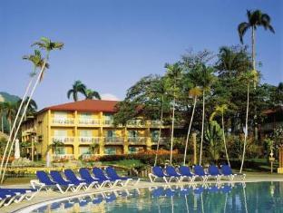 그랜드 오아시스 마리엔 호텔 푸에르토 플라타 - 주변환경