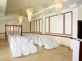 Celuisma Playa Dorada All Inclusive Puerto Plata - Meeting Room