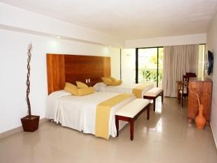 Celuisma Playa Dorada All Inclusive Puerto Plata - Guest Room