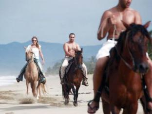 Celuisma Playa Dorada All Inclusive Puerto Plata - Recreational Facilities