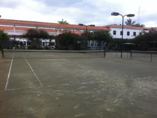 Celuisma Playa Dorada All Inclusive Puerto Plata - Sports and Activities