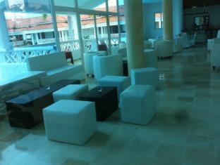Celuisma Playa Dorada All Inclusive Puerto Plata - Pub/Lounge