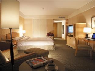 Maison De Chine Hotel - More photos