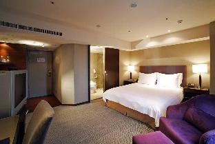 Taipei Fullerton Hotel-South - Room type photo