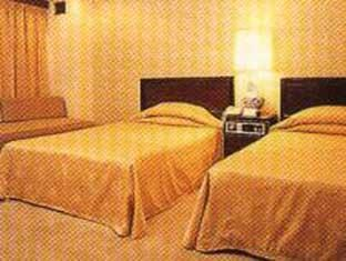 Leofoo Hotel - Room type photo