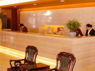 Leofoo Hotel - More photos