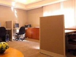 Welcome Hotel Taipei - Business Center