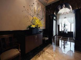 Welcome Hotel Taipei - Interior